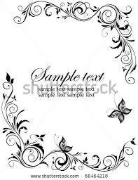 wedding design wedding design photo all pictures top