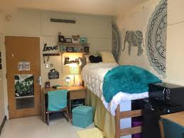 Pinterest Dorm Ideas by Maple Hall Unt Dorm Dorm Room Pinterest Dorm Beds And Hall
