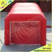 spray paint booth mobile inflatable paint tent for car repair for sale buy mobile