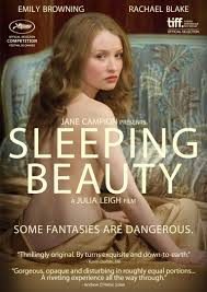 sleeping beauty download free movies watch free movies