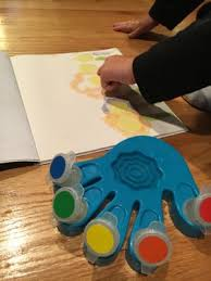 mess free fun with crayola color wonder mommy university