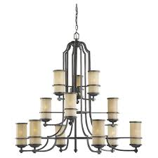 Seagull Chandelier 36 Best Foyer Images On Pinterest Homes Chandeliers And Foyer