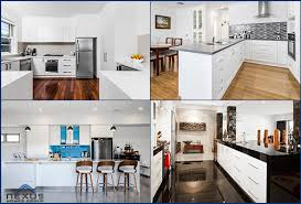 kitchen ideas perth kitchen ideas for building renovations perth wa nexus homes
