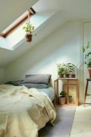 chambre cocoon déco deco chambre cocoon 17 63 81 05301630 meuble soufflant