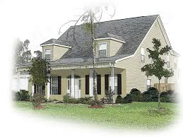 stunning louisiana style home designs contemporary awesome house