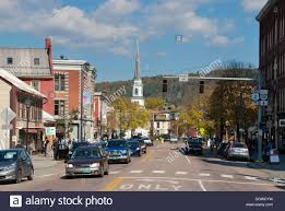small towns in vermont stock photos u0026 small towns in vermont stock
