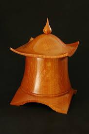 316 best woodturning images on pinterest woodturning wood and