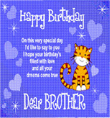 happy birthday brother pictures images photos