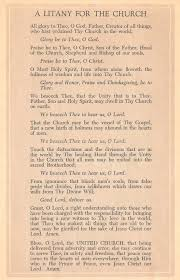 thanksgiving church bulletin about the ucc st johns ucc