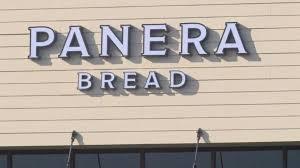 panera bread will open soon in richland kepr