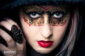 spirit halloween steampunk steampunk iron mask makeup tutorial youtube