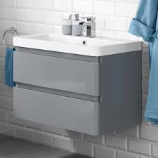 blue gray bathroom ideas bathrooms design fairmont bath vanity www com cabinets design