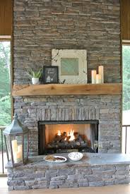 five fall fireplace inspirations home matters ahs