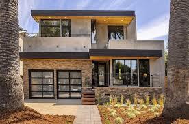 contemporary modular home plans affordable home design myfavoriteheadache com