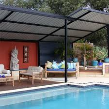 Patio Designs Patio Designs Perth Pergola Designs Great Aussie Patios