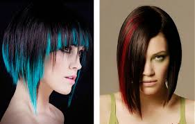 32 two color hair ideas best hair color trends 2017 top hair