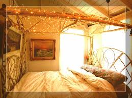 ways to hang christmas lights indoors bedroom decorative string lights for bedroom how to hang christmas