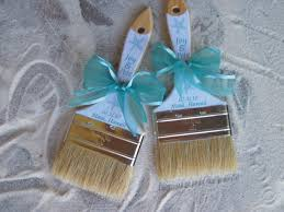 Beach Decorating Ideas Pinterest by Aqua Beach Wedding Sand Brush For Flip Flops On Aqua Beach