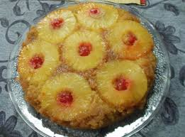 pineapple upside down cake recipe 12 just a pinch recipes