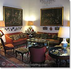 tuscan living room design tuscan living room designs photos style tips and color schemes