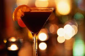 martini two black martini recipe with vodka or gin
