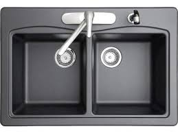 attractive kitchen sinks at menards with best trends images trooque