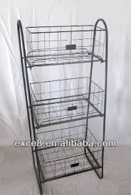 fruit basket stand vintage 3 tier fruit basket stand buy 3 tier fruit basket stand
