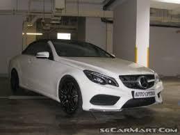 mercedes e400 cabriolet amg sport plus mercedes e class e400 cabriolet amg sport plus details