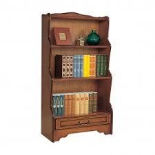 Mahogany Bookcases Uk Search Results For U0027mahogany Bookcase U0027 Gola Furniture Uk