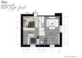amenagement chambre avec dressing et salle de bain suites parentales mobalpa deco chambre parentale avec salle bain