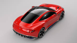 aston martin concept cars aston martin vanquish s red arrows edition is an homage to raf