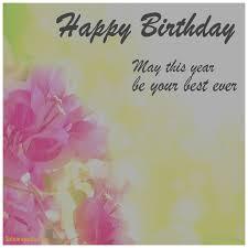 birthday cards lovely free virtual birthday cards free virtual