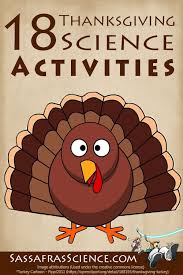 95 best thanksgiving activities images on thanksgiving