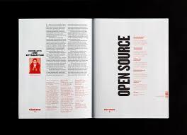 design magazine online 183 best online magazine images on pinterest editorial design