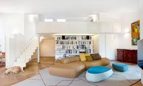 Beautiful Apartment Beautiful Apartment Renewal In Italy U2013 Adorable Home