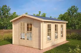 design holzhã user wohnzimmerz moderne holzhäuser with holzbau und holzsystembau