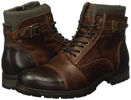 ugg boots sale uk amazon jones s albany ankle boots amazon co uk shoes bags