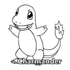 print coloring image pokemon coloring christmas fun