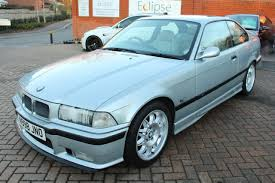 1996 bmw m3 m3 evolution 14 995
