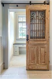 interior barn doors for homes sliding barn doors interior interior sliding barn doors sliding