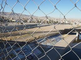 Paso A Paso by El Paso Firm Interested In Bidding For The Border Wall Insists