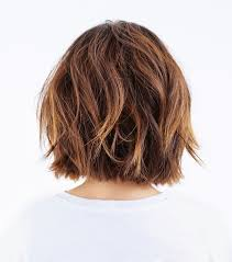 short hair popular hair colors 12 pinnable hair colour ideas for short hair byrdie au