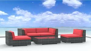 wicker patio furniture clearance artrio info