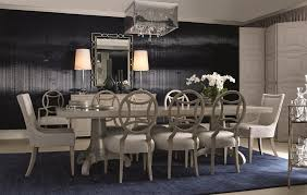 bernhardt auberge dining table very attractive design bernhardt dining tables all dining room