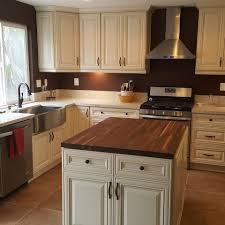 Anaheim Kitchen And Bath by Ap Flooring Kitchen U0026 Bath Home Facebook