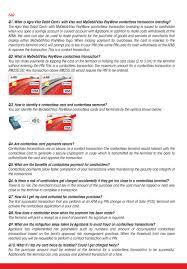 agro visa debit card i u2013 agrobank