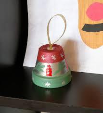 calm preschool crafts toger then preschool crafts in christmas