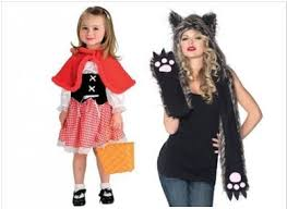 best 25 mother daughter halloween costumes ideas on pinterest
