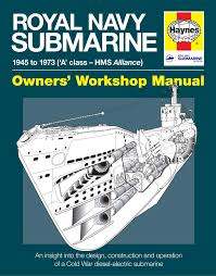 new book blog an underwater alliance in haynes u0027 royal navy