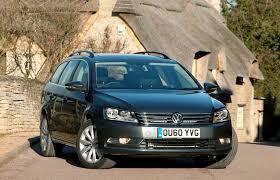 50 best used volkswagen new volkswagen passat estate review 2011 2014 parkers